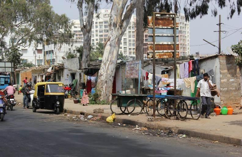 banglore essay 搜尋關於: bangalore traffic short essays: resume writing service birmingham al.